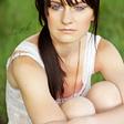 Profilový obrázek Jitka F.