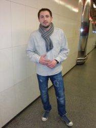 Profilový obrázek Jiři Polašek