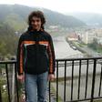Profilový obrázek Martin Pavelka