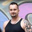 Profilový obrázek Jakub Suši Mokrý