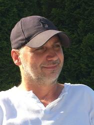 Profilový obrázek ppejsar