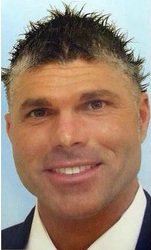 Profilový obrázek Heretic Peter