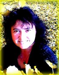 Profilový obrázek Taťána