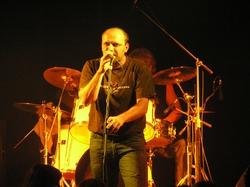 Profilový obrázek Kardush