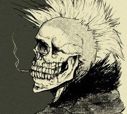 Profilový obrázek anarchysta