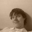 Profilový obrázek najzik