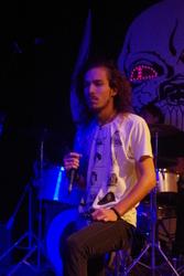Profilový obrázek Tommy Lísek