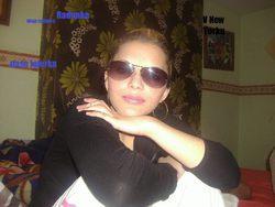 Profilový obrázek radkasandorova