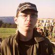 Profilový obrázek Jakub Polák
