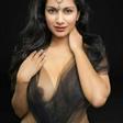 Profilový obrázek Divyashrma5108