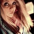 Profilový obrázek Kate*3359