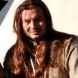 Profilový obrázek Jvalka