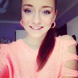 Profilový obrázek Anička Rajtmajerová