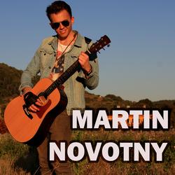 Profilový obrázek martinnovotny