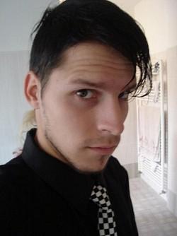 Profilový obrázek 9donald9