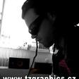 Profilový obrázek teezed