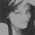 Profilový obrázek Nadilka