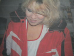 Profilový obrázek angela111