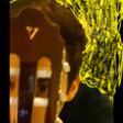 Profilový obrázek Peckovniktom