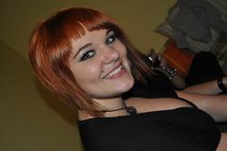 Profilový obrázek iwus008