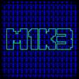 Profilový obrázek M1K3
