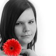 Profilový obrázek Veronika Kudrnová