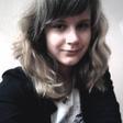 Profilový obrázek lucii5