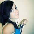 Profilový obrázek Maayra