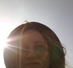 Profilový obrázek Leys