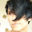 Profilový obrázek Vecko1