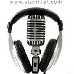 Profilový obrázek StarRizer Cz