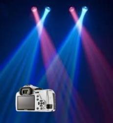 Profilový obrázek CBR