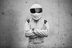 Profilový obrázek Матей Зедник