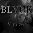 Profilový obrázek BLVCK