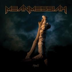 Profilový obrázek Mean Messiah