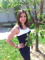 Profilový obrázek BibiSinger