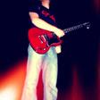 Profilový obrázek jazzy3man