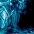 Profilový obrázek Fleatorium