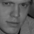 Profilový obrázek marty wincent
