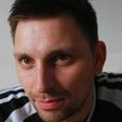 Profilový obrázek pa4k