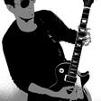 Profilový obrázek ravel1984