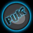 Profilový obrázek puk001