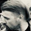 Profilový obrázek oldboy