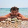 Profilový obrázek David Máka