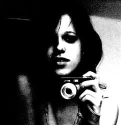 Profilový obrázek barboralee21