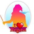 Profilový obrázek regerege