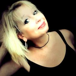 Profilový obrázek Paularosa