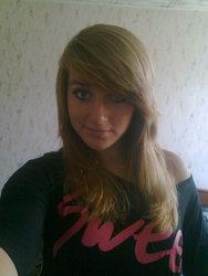 Profilový obrázek bvbgirl