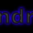Profilový obrázek andreas031