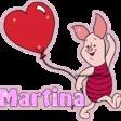 Profilový obrázek martina1991